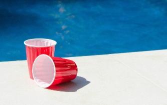 beer-cup-blue-cup-1051743 (2)
